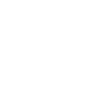 New England Propeller Inc.