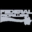 Federal Propellers